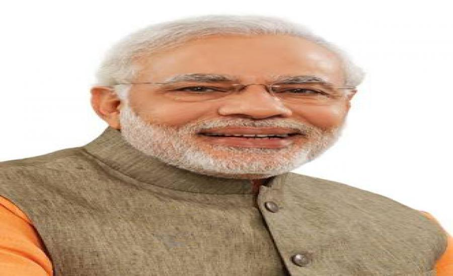 11:30 पर लैंडिंग, 2:20 पर विदाई, ये है अयोध्या में PM मोदी का मिनट टू मिनट प्रोग्राम