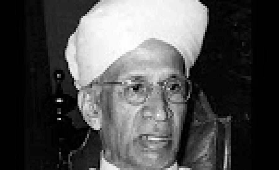 Teacher's Day: 58 साल से भारत के इस राष्ट्रपति के जन्मदिन पर मनाया जाता है शिक्षक दिवस