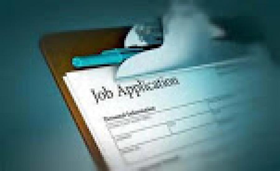 RSMSSB Recruitment 2020: स्टेनोग्राफर के 1211 पदों पर वैकेंसी, 12वीं पास जल्दी करें आवेदन