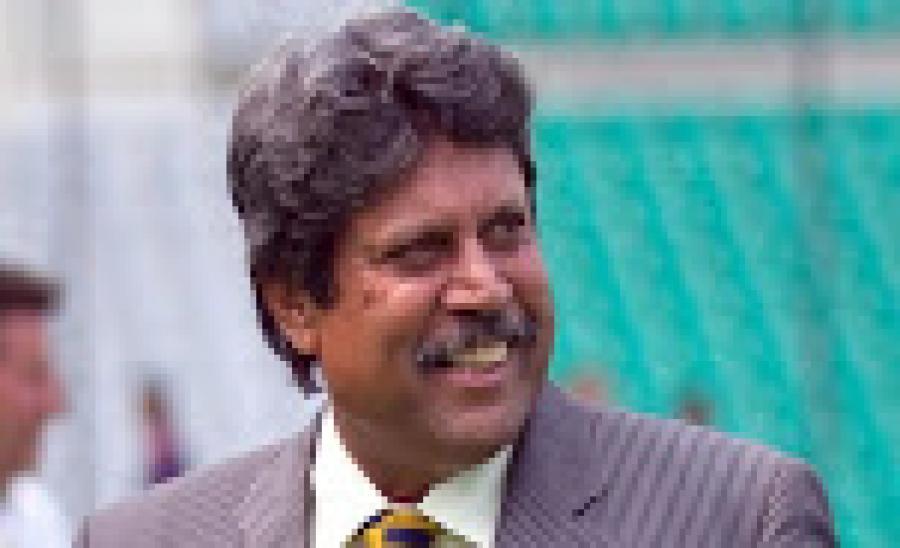 दिल्ली: पूर्व क्रिकेट कप्तान कपिल देव अस्पताल में भर्ती, की गई एंजियोप्लास्टी