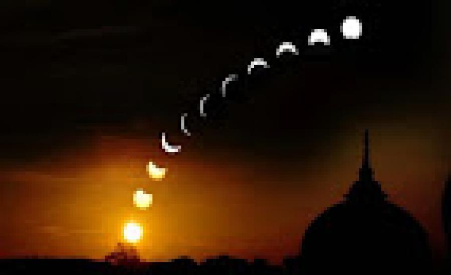 Chandra Grahan 2020: 4 घंटे 21 मिनट का चंद्र ग्रहण, आज इन 7 बातों का रखें ख्याल