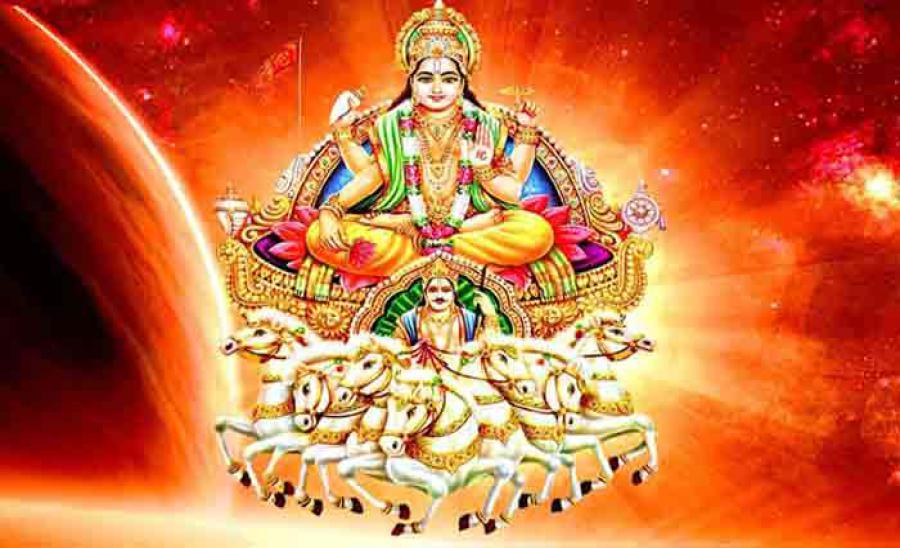 Kharmas 2020: इस तिथि से लगेगा खरमास, जल्द कर लें शुभ और मांगलिक कार्य