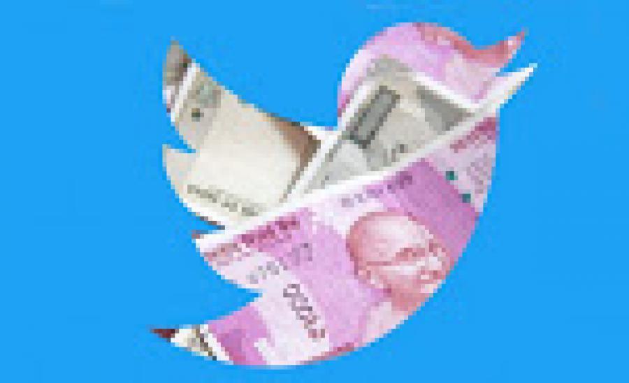 अब Twitter से पैसा भी कमा सकते हैं आप, आने वाला है Super Follows Feature