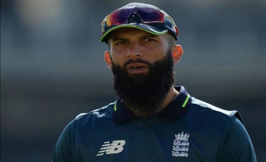 क्रिकेटर न होते तो ISIS के आतंकी बन जाते मोइन अली... तस्लीमा नसरीन की टिप्पणी पर छिड़ा विवाद