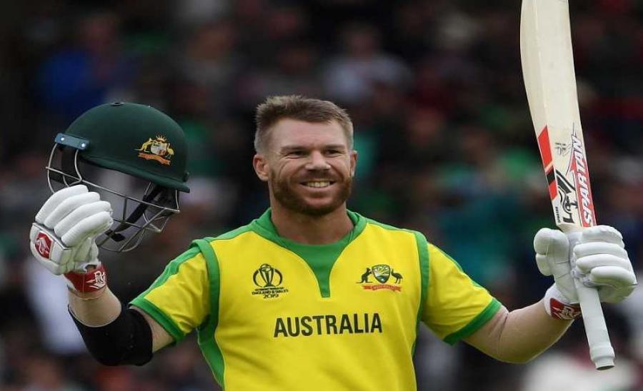 IPL 2021: किसी भारतीय बल्लेबाज ने नहीं जीती है दो बार ऑरेंज कैप, डेविड वॉर्नर ने सबसे ज्यादा बार किया है यह कारनामा